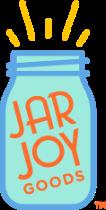 Jar Joy Goods
