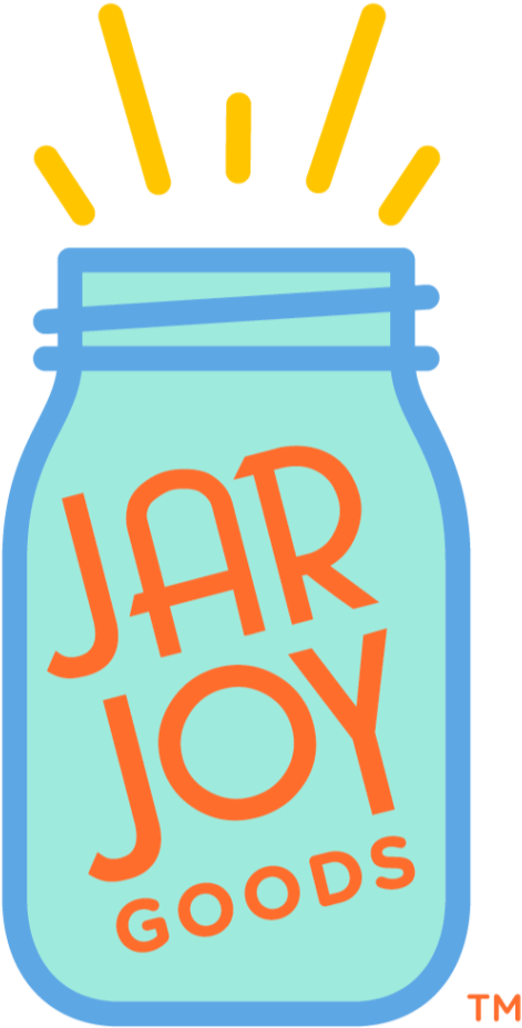 JarJoy Goods